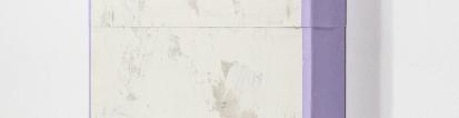untitled-lavender_16x12_side.jpg