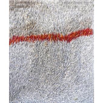 Lines in Chorus II