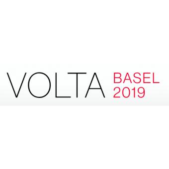 Volta Basel 2019