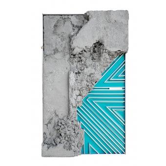 Troy_Simmons-EXPOSED_CT_-concrete-acrylic-aluminum-12x20x3.jpg