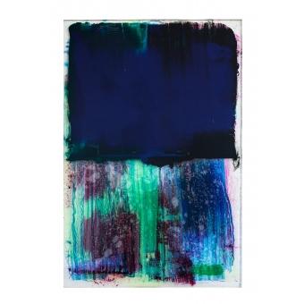Blue_Ocean_Horizon1_2016_75x125cm.jpeg