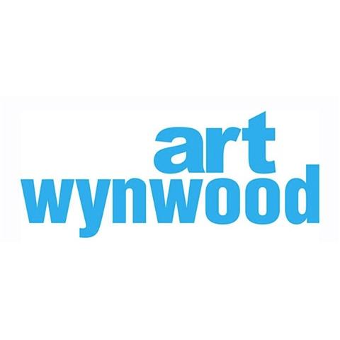 Art Wynwood booth AW420
